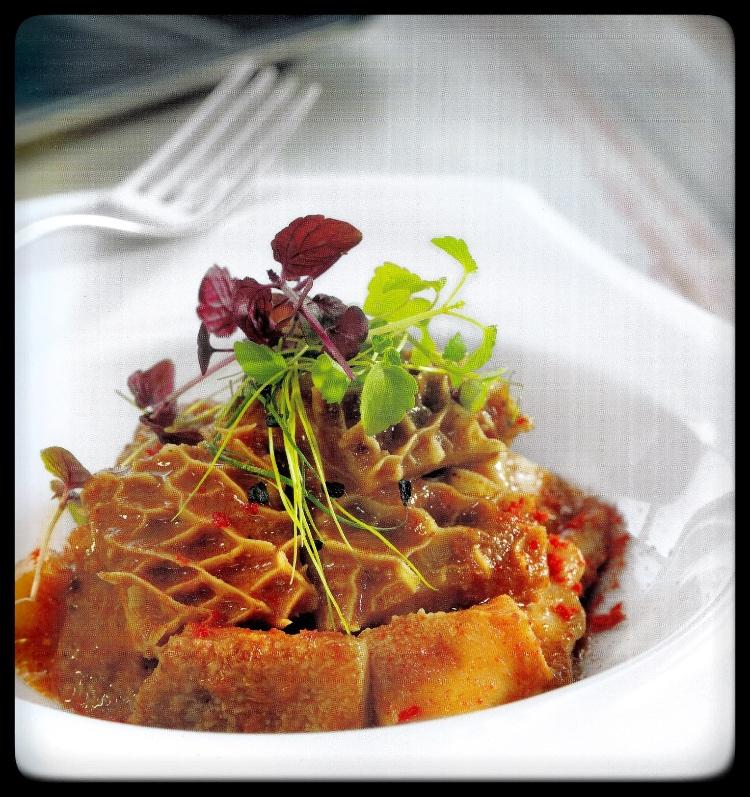 receta-chef-dani-lechuga-caldeni-barcelona-sucarn