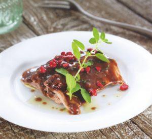 escalopines-avestruz-Sucarn-receta-Dani-Lechuga