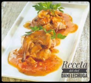 receta-de-codornices-escabechadas