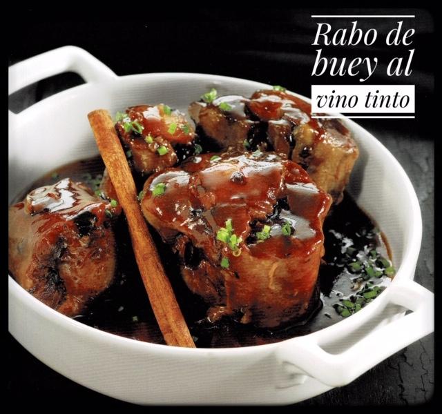 receta-de-rabo-de-buey-al-vino-tinto-del-chef-Dani-Lechuga
