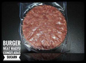 consejos sucarn para congelar la carne
