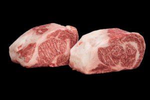 Descubre nuestra carne de WAGYU SUCARN