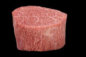 Descubre nuestra carne de WAGYU