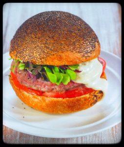 receta-de-hamburguesa-de-ternera-casera