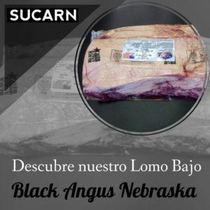 descubre-nuestro-lomo-bajo-black-angus-nebraska