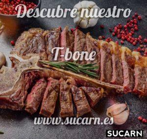 Ofrece-excelentes-T-bone-steaks-a-tus-clientes